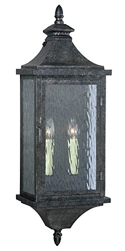 Vaxcel-2-Bulb-Outdoor-Wall-Light-in-Athenian-Bronze-Finish-0