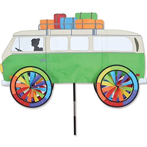 Volkswagen-Bus-Spinner-0