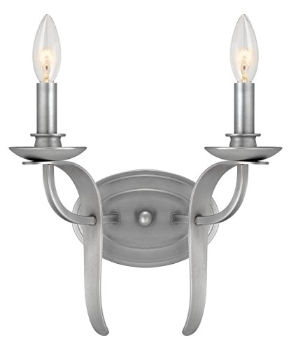 Wall-Sconces-Are-Simply-Lights-That-Are-Attached-To-Walls-They-Are-Some-Of-The-0-0