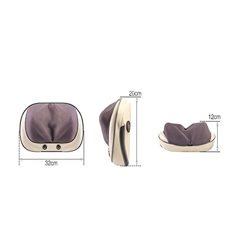 Weiwei-Cervical-massage-device-shoulder-back-neck-waist-electric-pillow-home-car-0-1