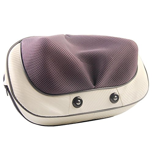 Weiwei-Cervical-massage-device-shoulder-back-neck-waist-electric-pillow-home-car-0