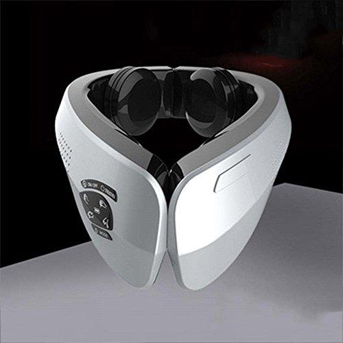 Weiwei-Shoulder-Neck-massager-Digital-intelligence-kneading-cervical-spine-multifunctional-massager-Home-Office-Travel-0-1