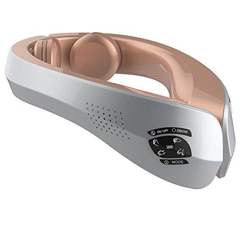 Weiwei-Shoulder-Neck-massager-Digital-intelligence-kneading-cervical-spine-multifunctional-massager-Home-Office-Travel-0-2