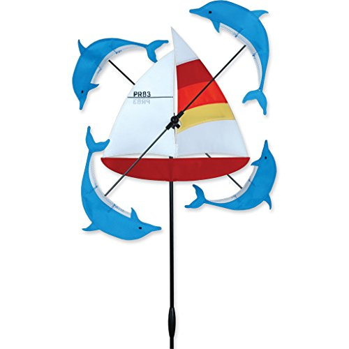 Whirligig-Spinner-13-In-Sailboat-Spinner-0