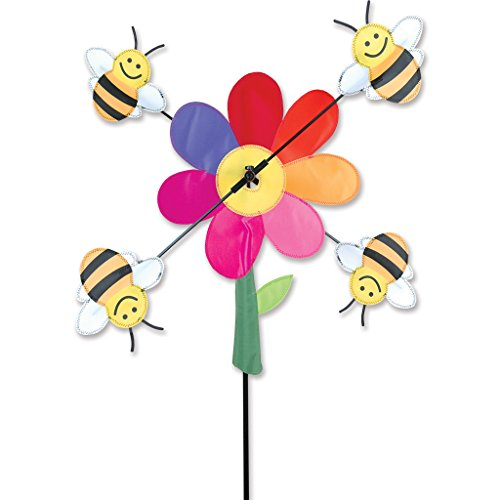 Whirligig-Spinner-20-In-Bumble-Bees-0