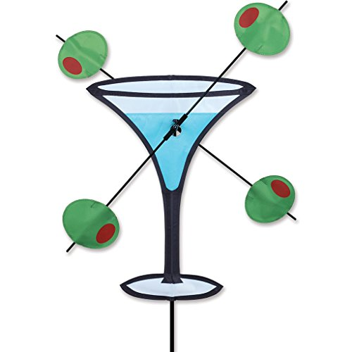 Whirligig-Spinner-20-In-Martini-Spinner-0