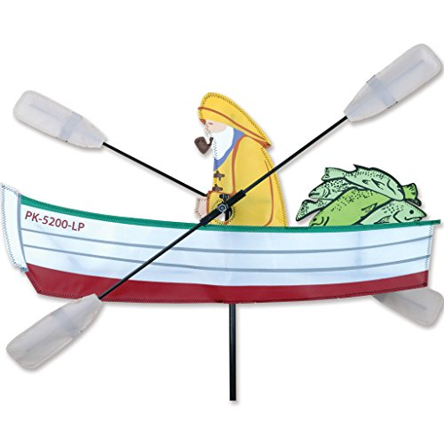 Whirligig-Spinner-24-In-Fisherman-Spinner-0