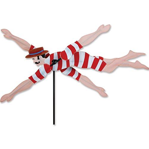 Whirligig-Spinner-Victorian-Swimmer-0