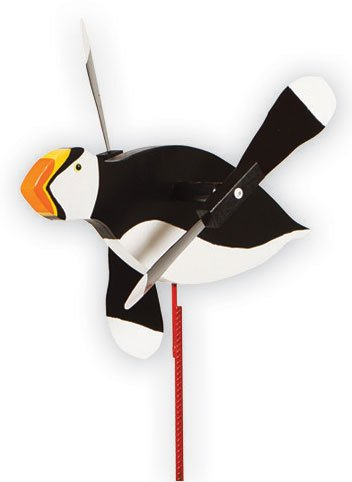 Whirly-Bird-Puffin-BD-0