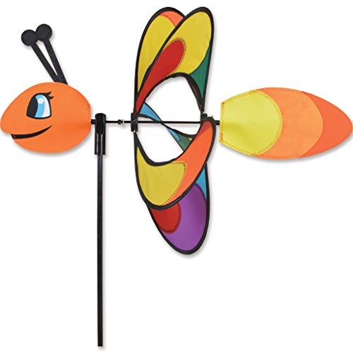 Whirly-Wing-Spinner-Butterfly-0