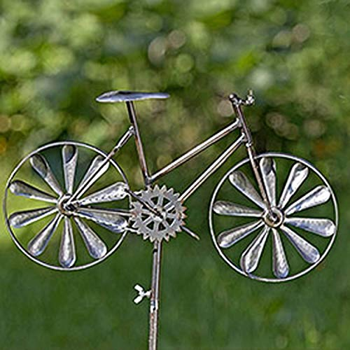 Whole-House-Worlds-Bikes-and-Tractor-Gardensticks-0-1