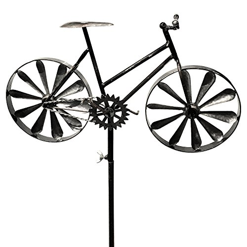 Whole-House-Worlds-Bikes-and-Tractor-Gardensticks-0