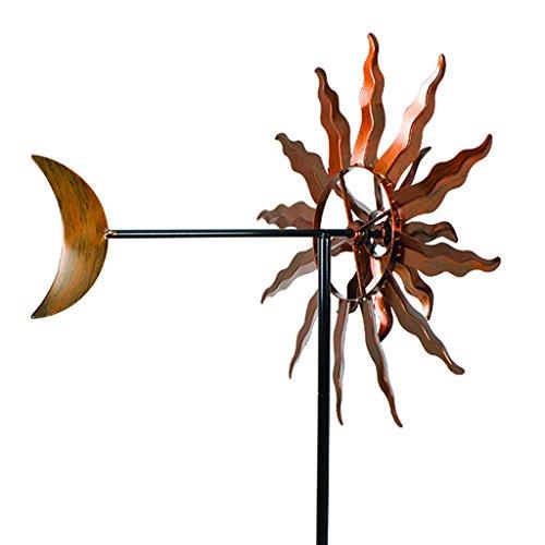 Wind-Spinner-Sun-Moon-Vane-0
