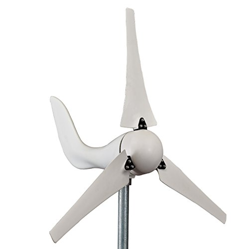 Windmill-DB-400-400W-12V-Wind-Turbine-Generator-kit-0