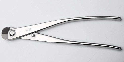 Wire-Cutter-Tian-Bonsai-Tools-Master-Quality-Stainless-Steel-210-Mm-8-0