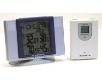 Wireless-ThermAtomix-Clock-wSensor-0