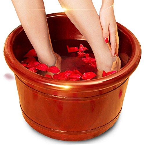 YIHANGG-Wooden-Foot-Basin-Foot-Bath-Barrel-Foot-Bath-Tub-Washbasin-Tub-Barrel-Foot-Massage-Barrels-Toon-Wooden-Barrels-0-0