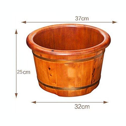 YIHANGG-Wooden-Foot-Basin-Foot-Bath-Barrel-Foot-Bath-Tub-Washbasin-Tub-Barrel-Foot-Massage-Barrels-Toon-Wooden-Barrels-0-1