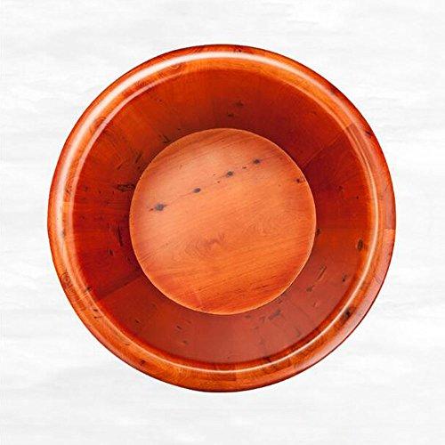 YIHANGG-Wooden-Foot-Basin-Foot-Bath-Barrel-Foot-Bath-Tub-Washbasin-Tub-Barrel-Foot-Massage-Barrels-Toon-Wooden-Barrels-0-2