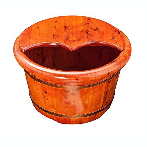 YIHANGG-Wooden-Foot-Basin-Foot-Bath-Barrel-Foot-Bath-Tub-Washbasin-Tub-Barrel-Foot-Massage-Barrels-Toon-Wooden-Barrels-0