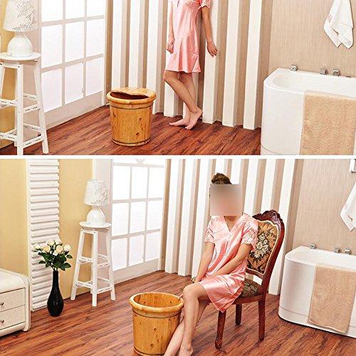 YIHANGG-Wooden-Foot-Tub-Home-Fumigation-Casks-Footbath-Massage-Tubs-Footbath-Tubs-Pedicure-Steam-Steamed-Foot-0-0