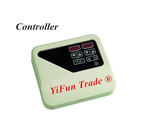 YiFun-Trade-45KW-Mini-Type-Spa-Sauna-Bath-Heater-Stove-for-Family-and-Small-Club-External-Control-220V-0-0