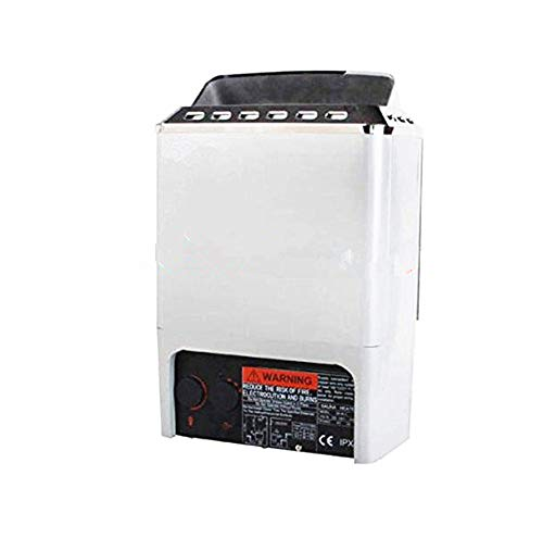 YiFun-Trade-45KW-Mini-Type-Spa-Sauna-Bath-Heater-Stove-for-Family-and-Small-Club-External-Control-220V-0