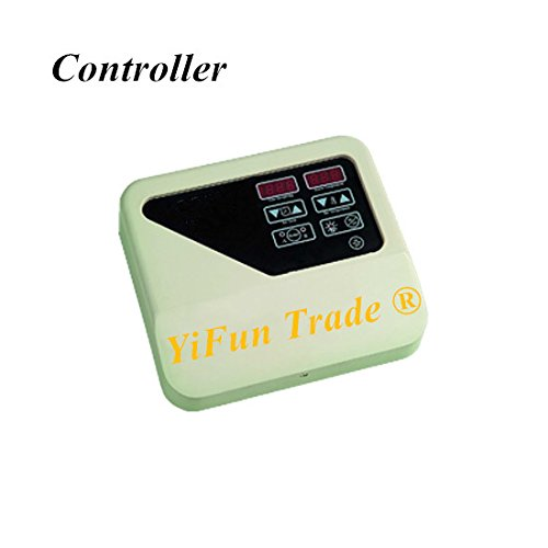 YiFun-Trade-45KW-Spa-Sauna-Bath-Heater-Stove-for-Family-and-Small-Club-External-Control-220V-0-0