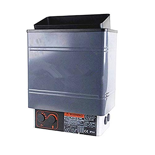 YiFun-Trade-45KW-Spa-Sauna-Bath-Heater-Stove-for-Family-and-Small-Club-External-Control-220V-0