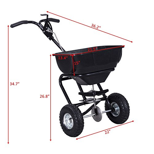 choice-Garden-Seeder-Push-Walk-Broadcast-Spreader-Products-0-0
