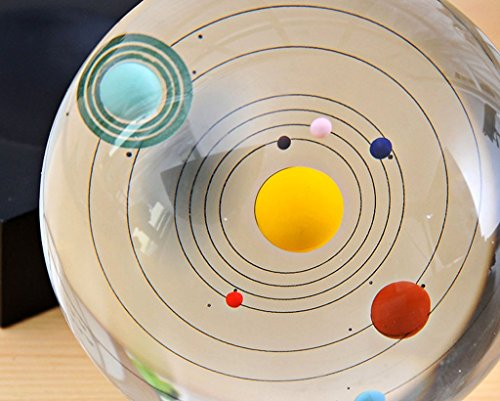 kimo-Mini-Solar-System-80mm-3-in-Crystal-Ball-with-A-Stand-0-2
