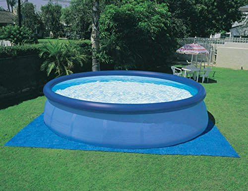 oldzon-18-x-48-Inflatable-Easy-Set-Above-Ground-Pool-Set-Filter-Cartridge-6-With-Ebook-0-2